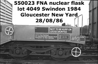 550023_FNA_nuclear_right__m_