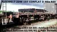 ADS39617 ZDW CONFLAT D [1]