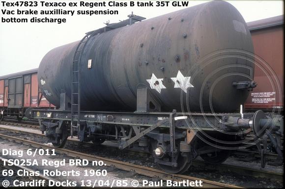 Roberts v. Texaco, Inc., 979 F. Supp. 185 (S.D.N.Y. 1997)