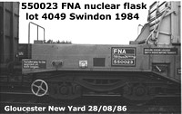 550023_FNA_nuclear_side_left__m_