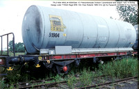 TRL51904 ICI Petrochemicals OOU @ Ely Papworth 89-06-29 � Paul Bartlett w
