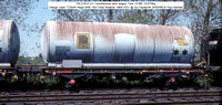 TRL51910 ICI @ Ely Papworth 90-05-05 � Paul Bartlett w