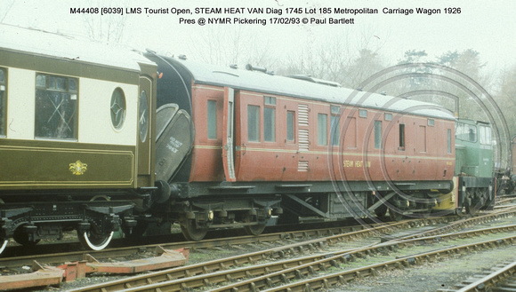 Rail UK Steam Locomotive Name Search